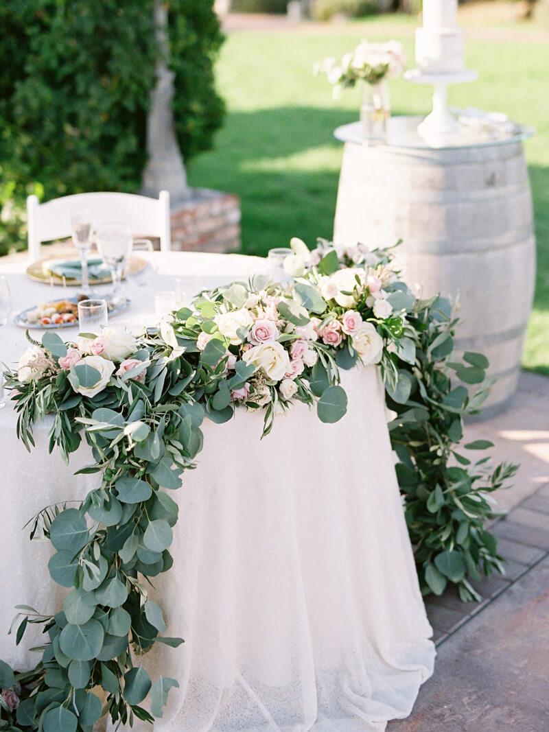 temecula-winery-wedding-california-fine-art-24.jpg