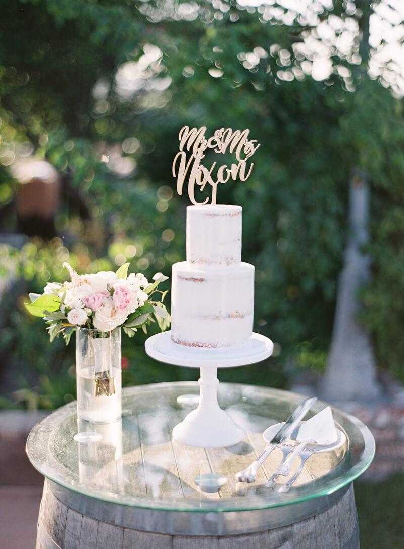 temecula-winery-wedding-california-fine-art-25.jpg