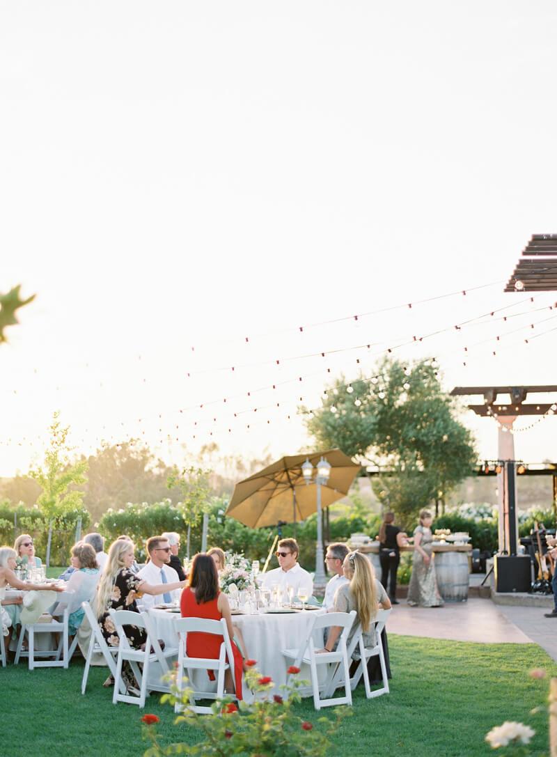 temecula-winery-wedding-california-fine-art-29.jpg