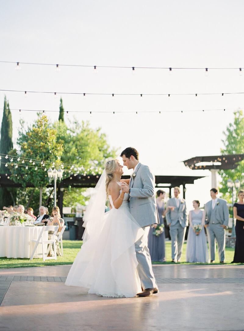 temecula-winery-wedding-california-fine-art-28.jpg