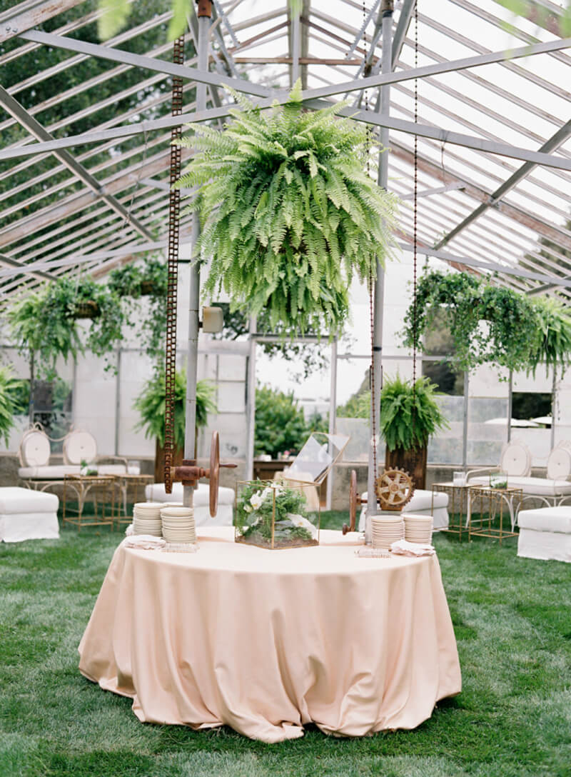how-to-incorporate-greenery-into-your-wedding.jpg