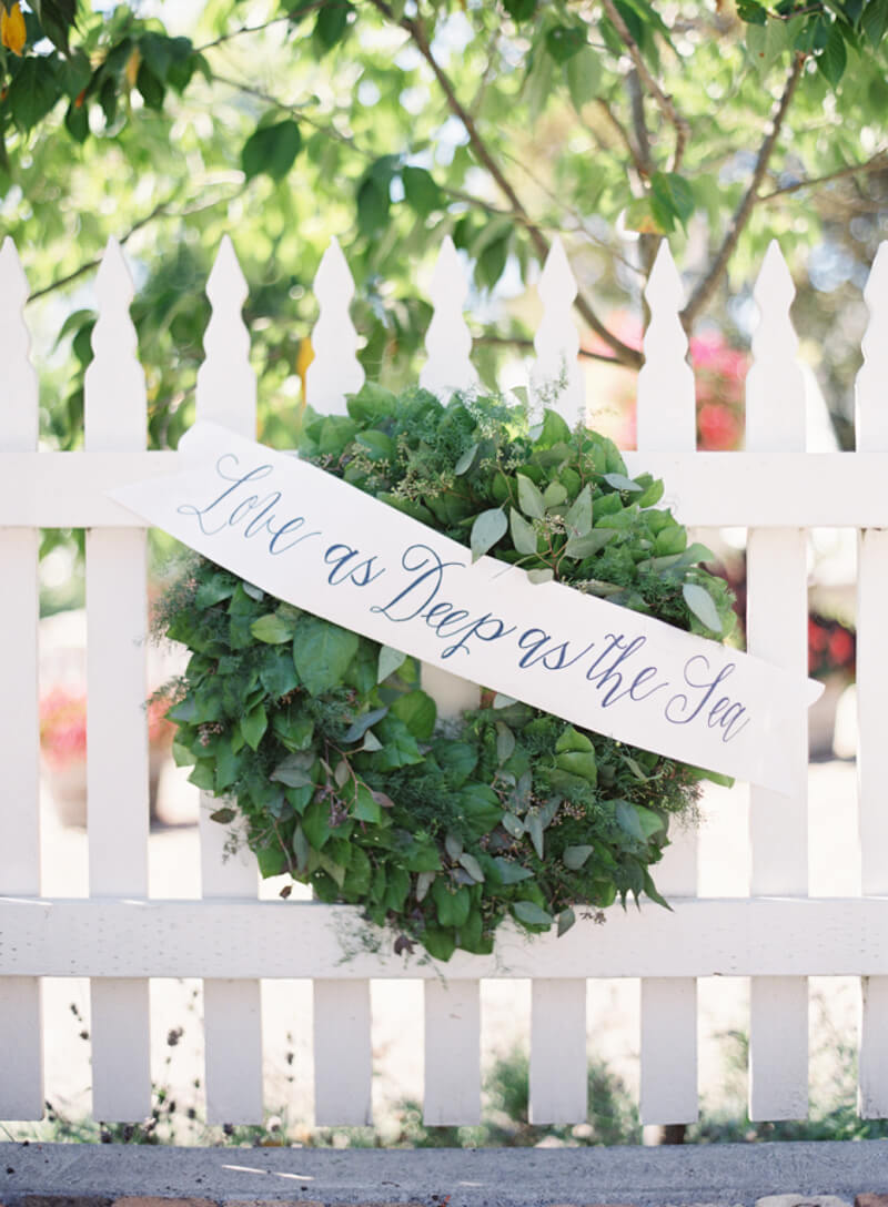 how-to-incorporate-greenery-into-your-wedding-3.jpg