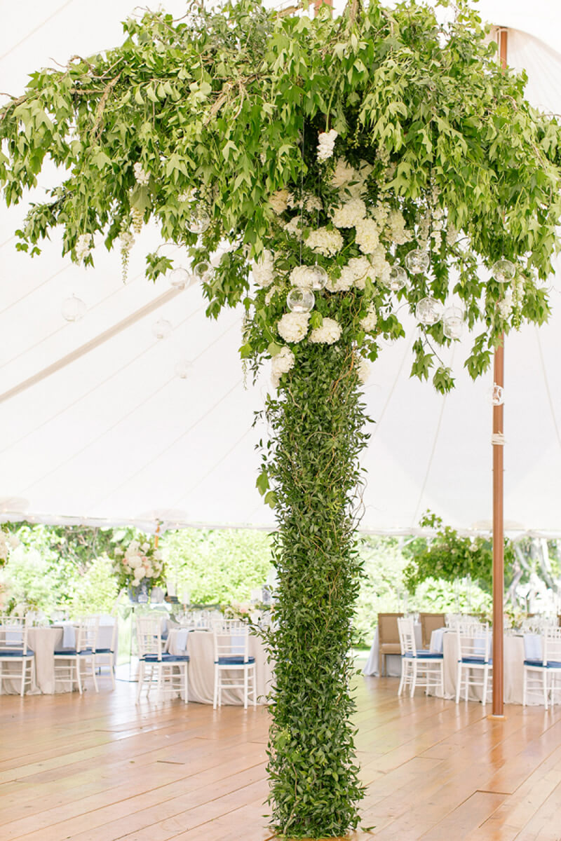 how-to-incorporate-greenery-into-your-wedding-6.jpg