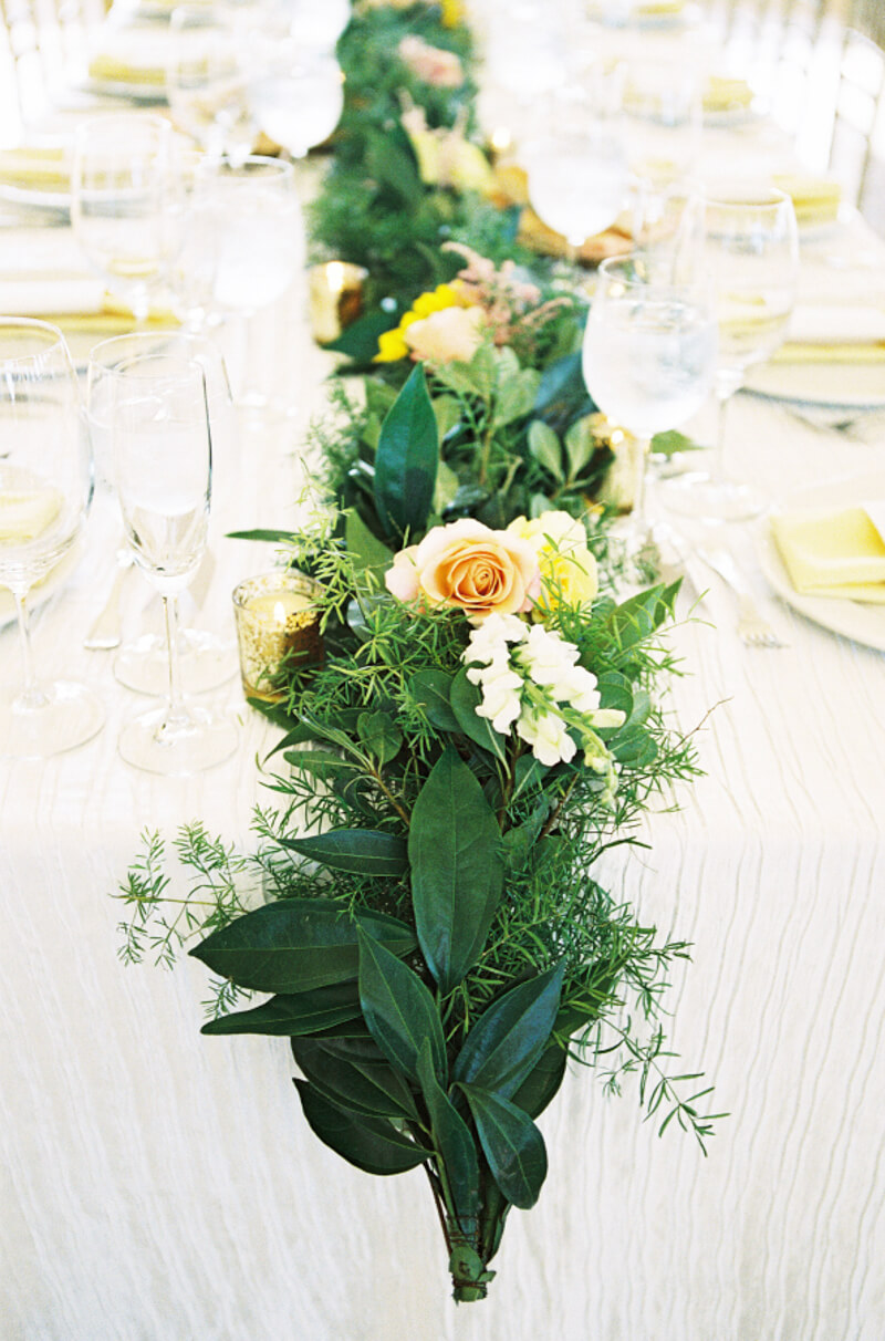 how-to-incorporate-greenery-into-your-wedding-7.jpg
