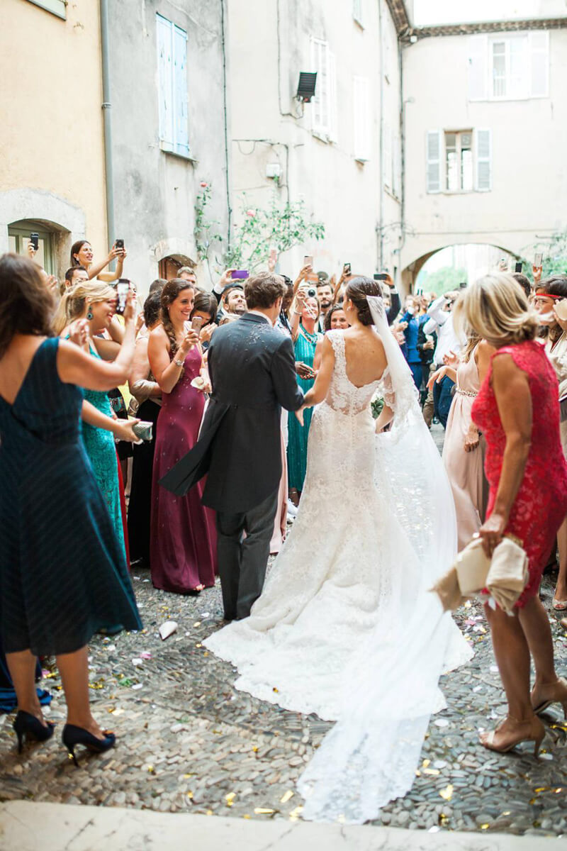 bastide-du-roy-wedding-antibes-france-7.jpg