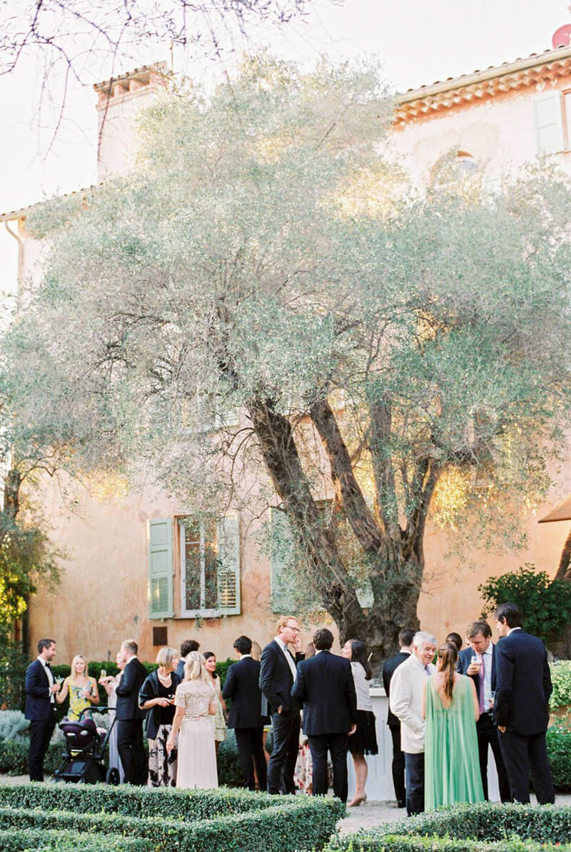 bastide-du-roy-wedding-antibes-france-17.jpg