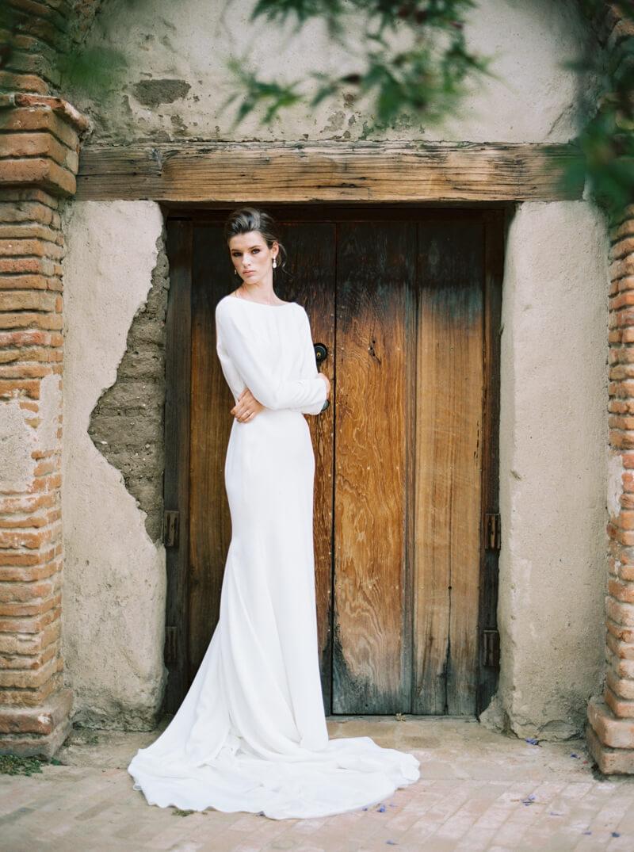 spanish-mission-wedding-shoot-california-3.jpg
