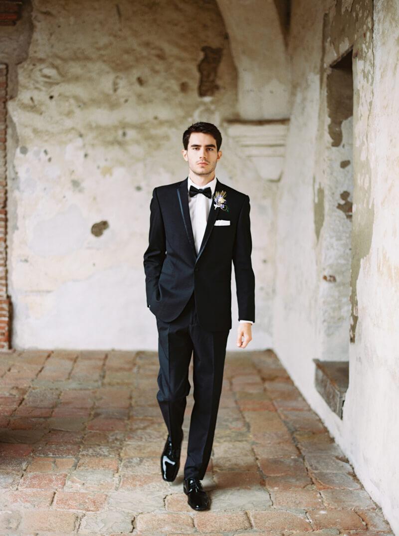 spanish-mission-wedding-shoot-california-6.jpg