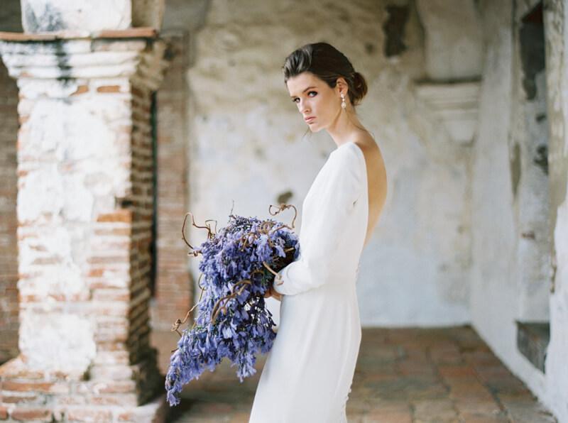 spanish-mission-wedding-shoot-california-14.jpg