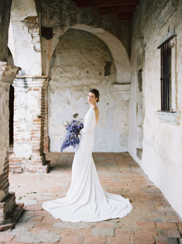 spanish-mission-wedding-shoot-california-15.jpg