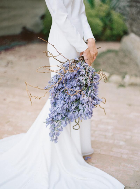 spanish-mission-wedding-shoot-california-16.jpg
