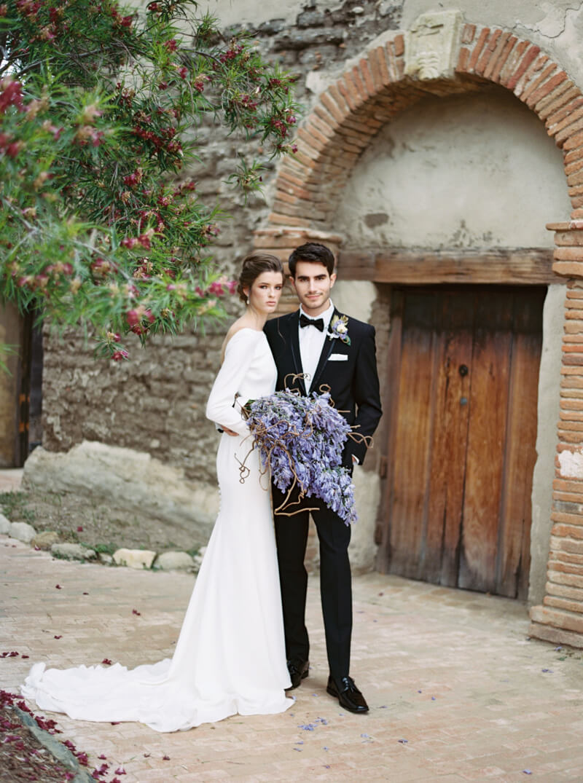 spanish-mission-wedding-shoot-california-17.jpg