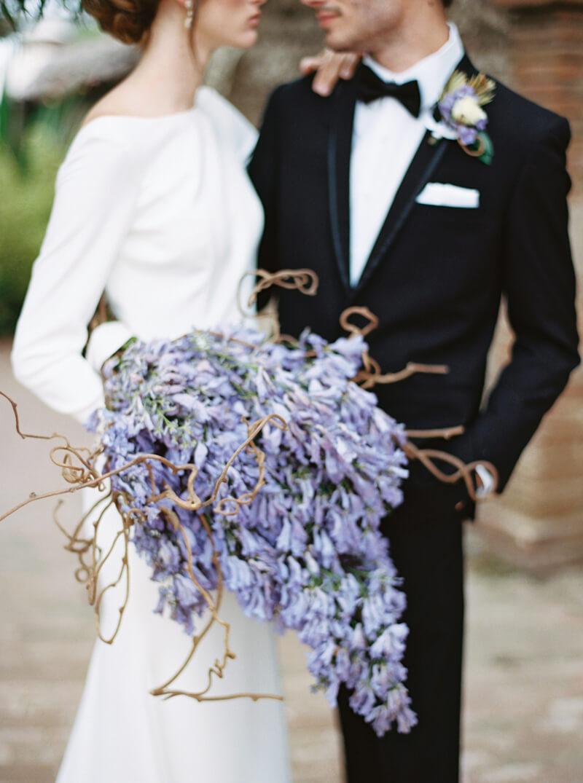 spanish-mission-wedding-shoot-california-18.jpg