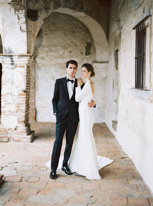 spanish-mission-wedding-shoot-california-21.jpg