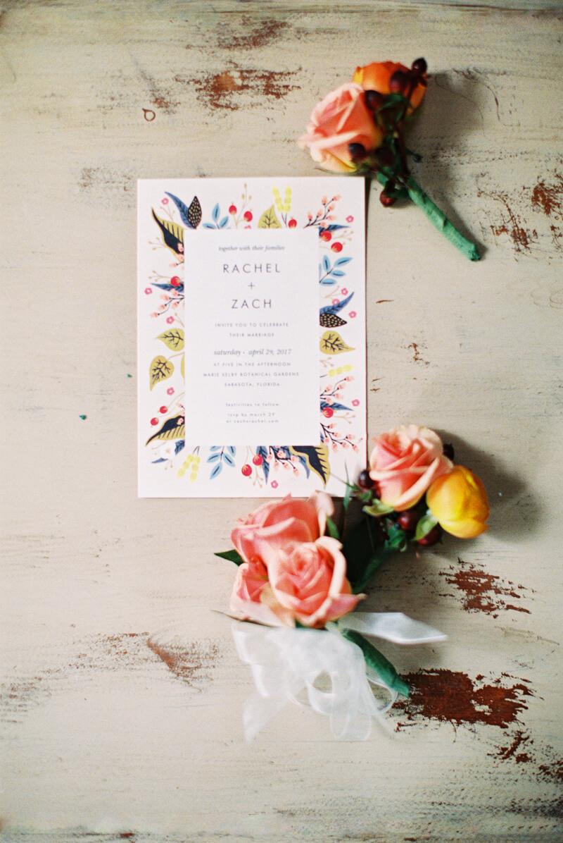 marie-selby-gardens-wedding-sarasota-florida.jpg