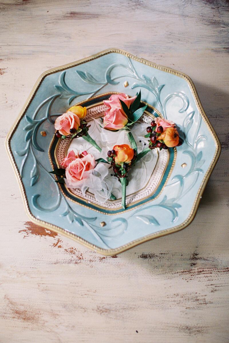 marie-selby-gardens-wedding-sarasota-florida-3.jpg