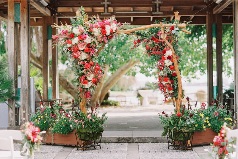 marie-selby-gardens-wedding-sarasota-florida-4.jpg