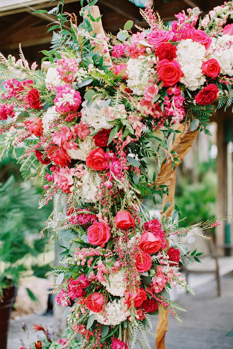 marie-selby-gardens-wedding-sarasota-florida-5.jpg