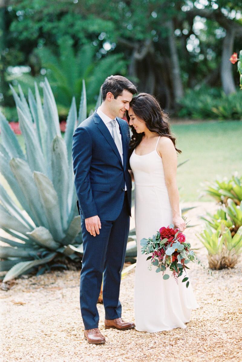 marie-selby-gardens-wedding-sarasota-florida-8.jpg