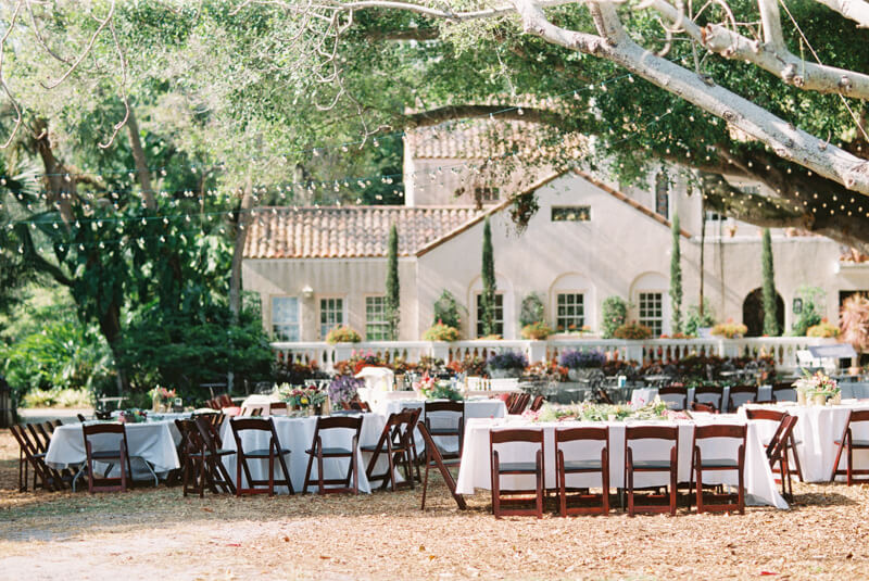 marie-selby-gardens-wedding-sarasota-florida-9.jpg