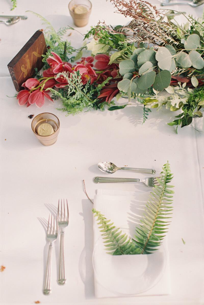 marie-selby-gardens-wedding-sarasota-florida-10.jpg