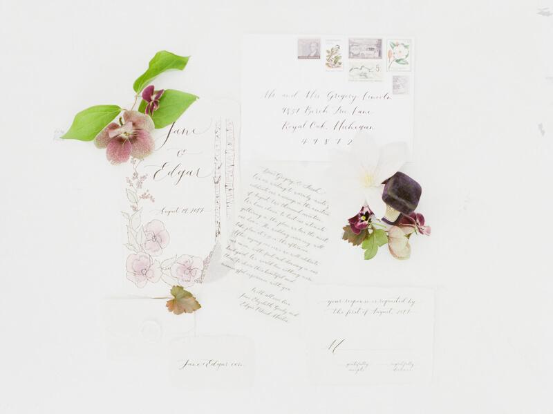 if-a-florist-weds-styled-shoot-fine-art-film.jpg