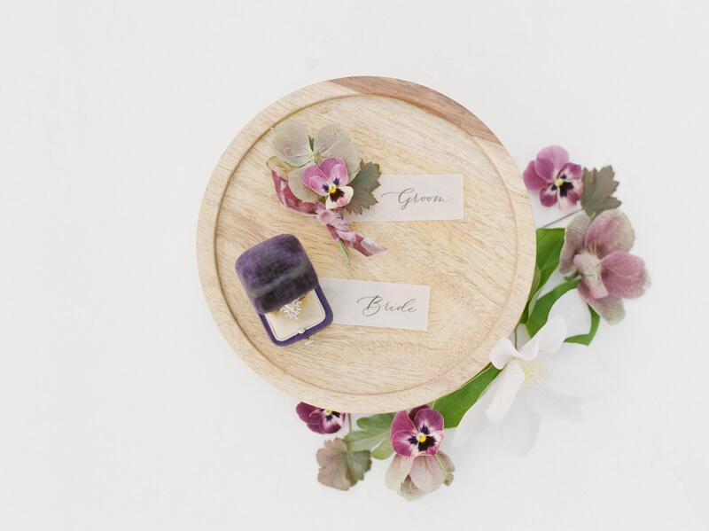 if-a-florist-weds-styled-shoot-fine-art-film-2.jpg