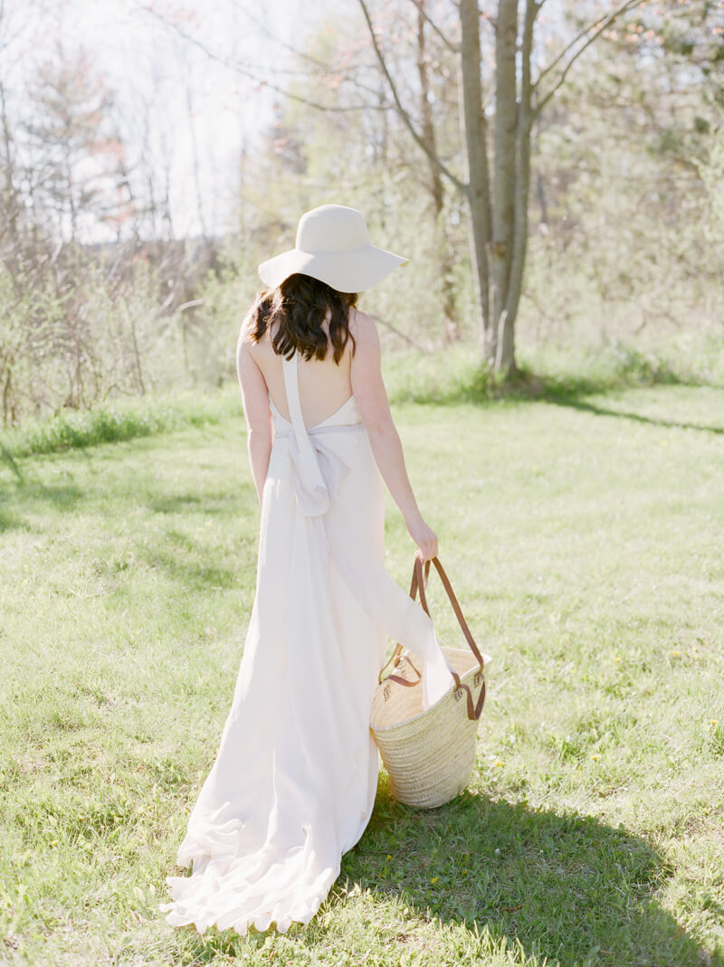if-a-florist-weds-styled-shoot-fine-art-film-5.jpg