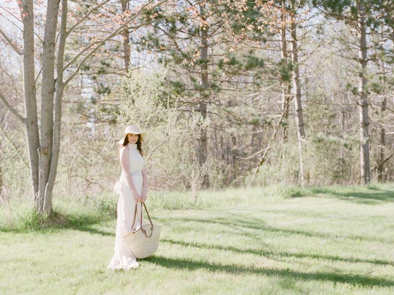 if-a-florist-weds-styled-shoot-fine-art-film-6.jpg