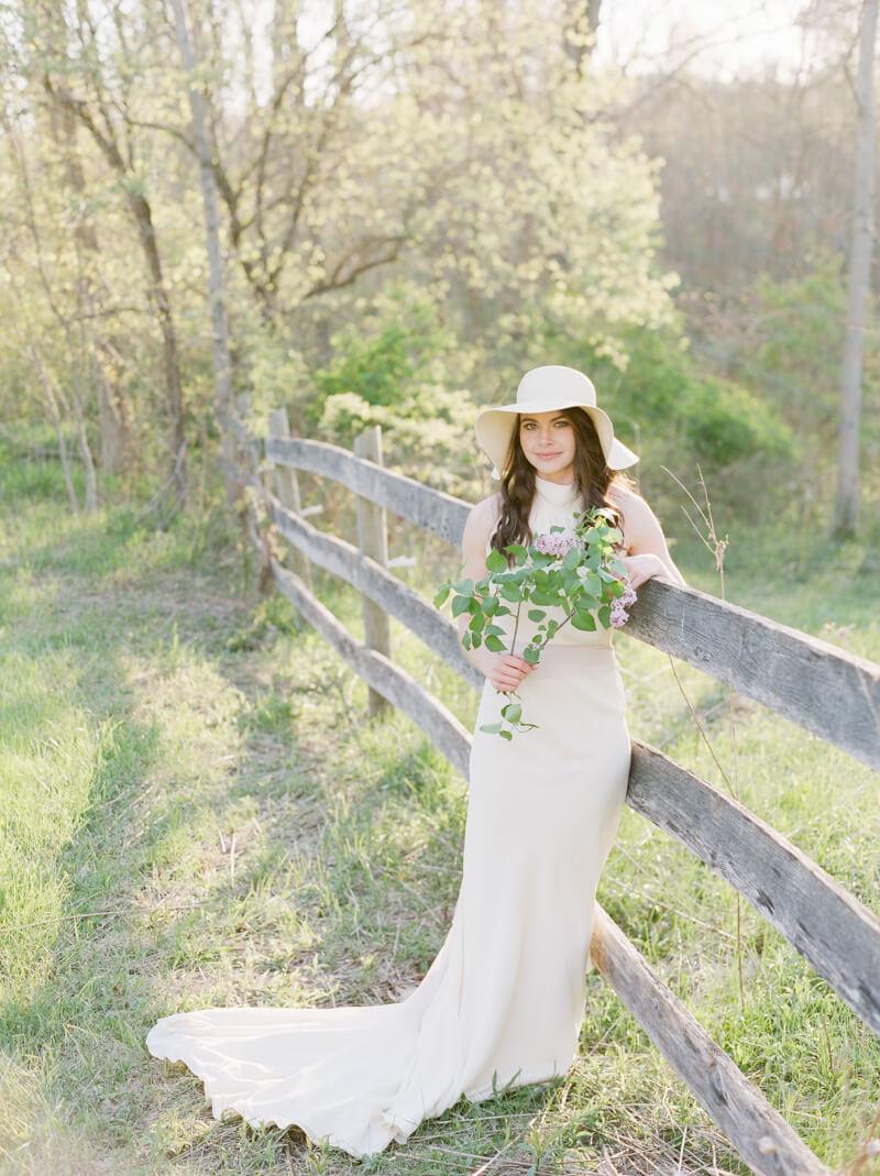 if-a-florist-weds-styled-shoot-fine-art-film-9.jpg