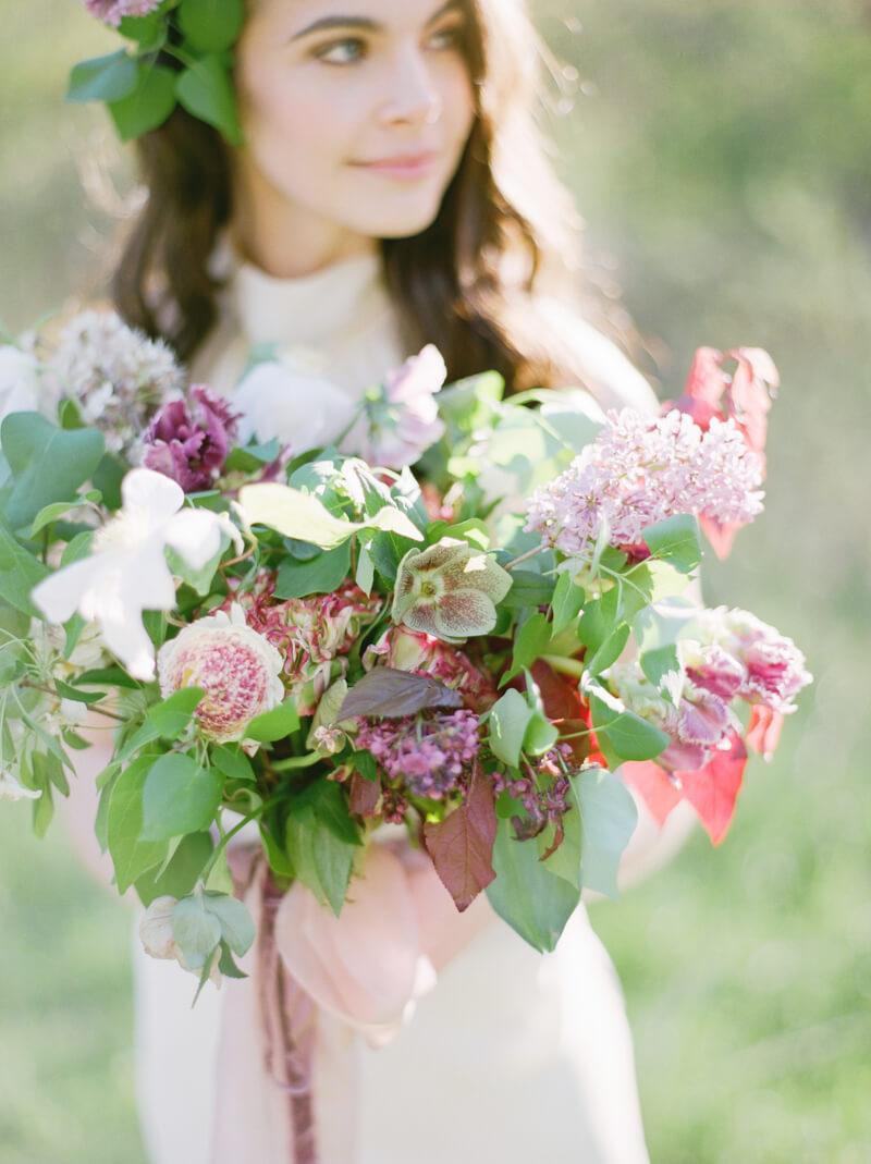 if-a-florist-weds-styled-shoot-fine-art-film-14.jpg