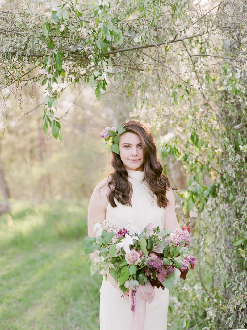 if-a-florist-weds-styled-shoot-fine-art-film-15.jpg