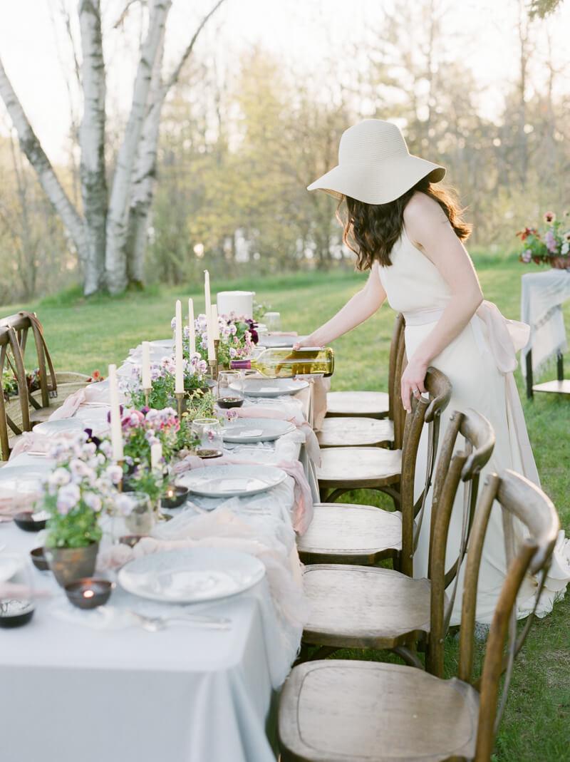 if-a-florist-weds-styled-shoot-fine-art-film-18.jpg