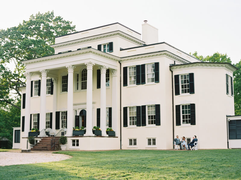 oatlands-plantation-wedding-leesburg-virginia.jpg
