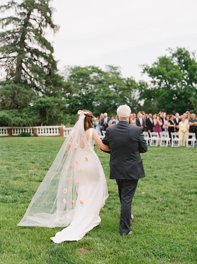 oatlands-plantation-wedding-leesburg-virginia-17.jpg