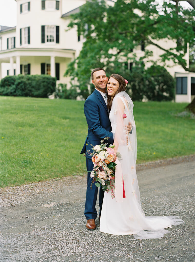 oatlands-plantation-wedding-leesburg-virginia-23.jpg