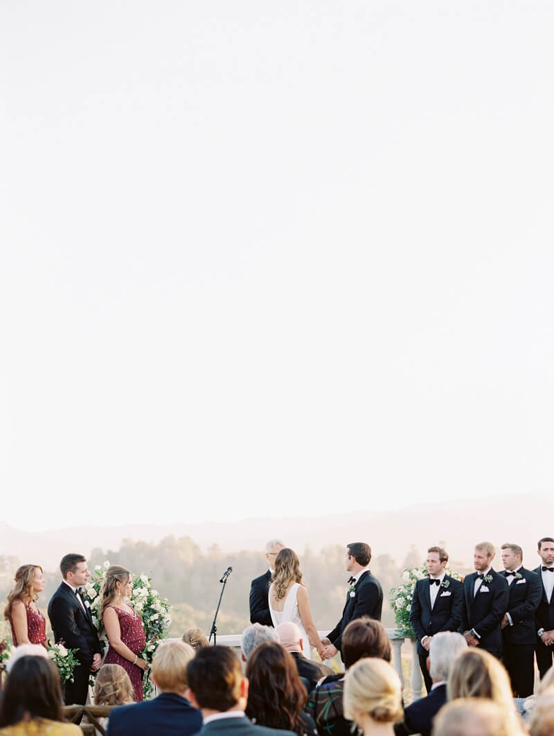justin-winery-wedding-paso-robles-california_-24.jpg