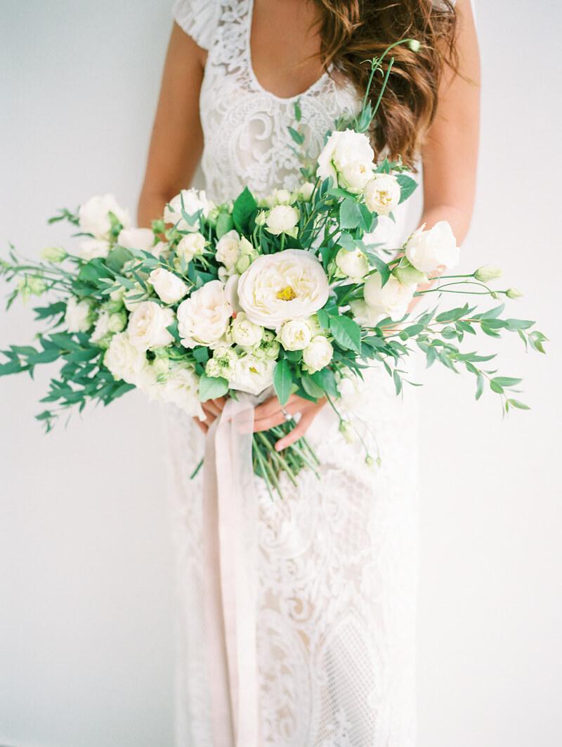 floral-designers.jpg