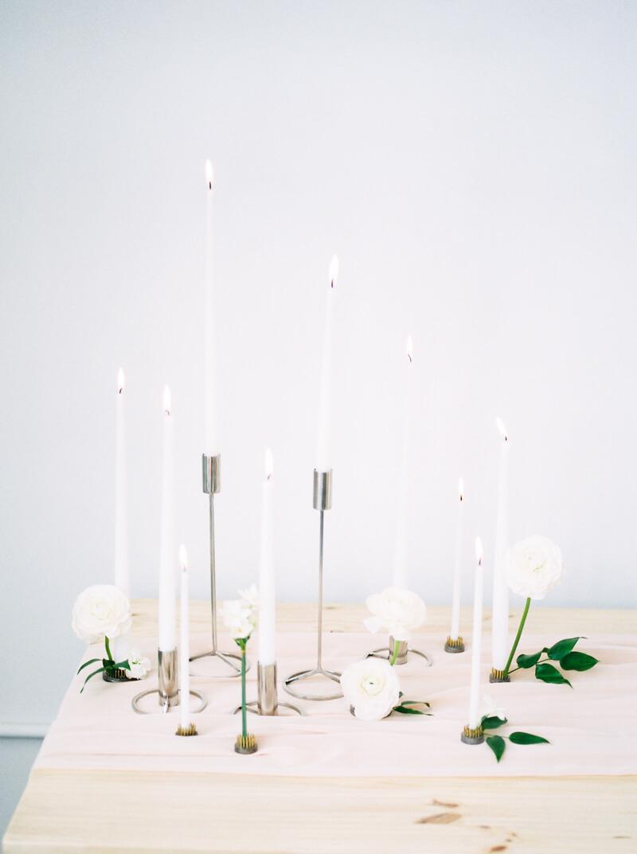 wedding-planners-stylists.jpg