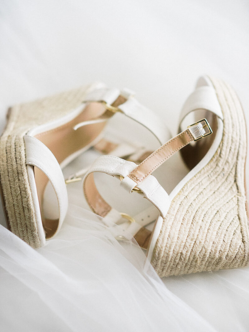 wedding-wedges-for-brides-shoe-ideas-5.jpg