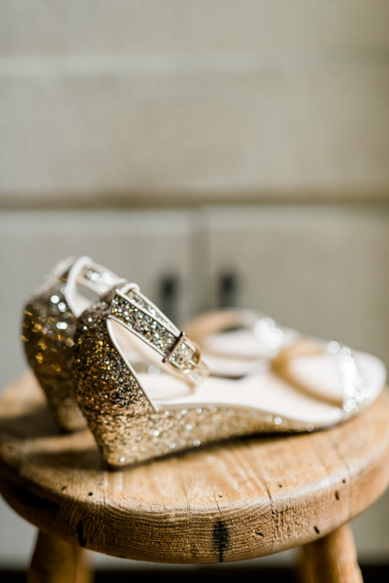 wedding-wedges-for-brides-shoe-ideas-4.jpg