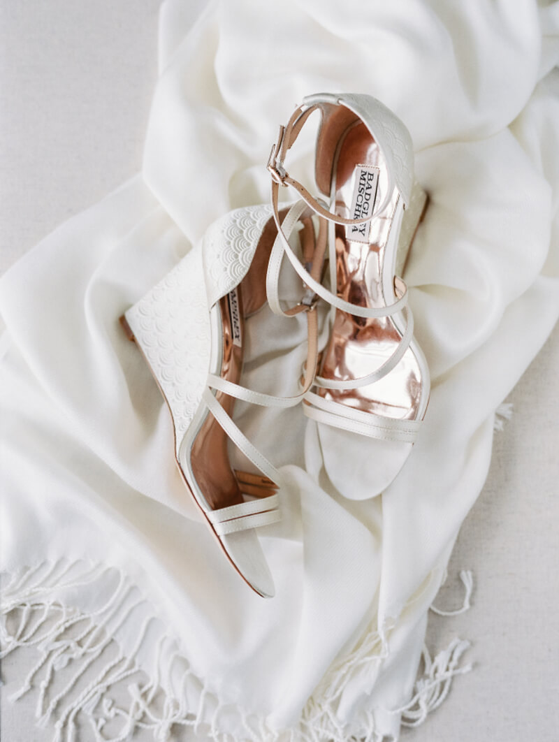 wedding-wedges-for-brides-shoe-ideas-3.jpg