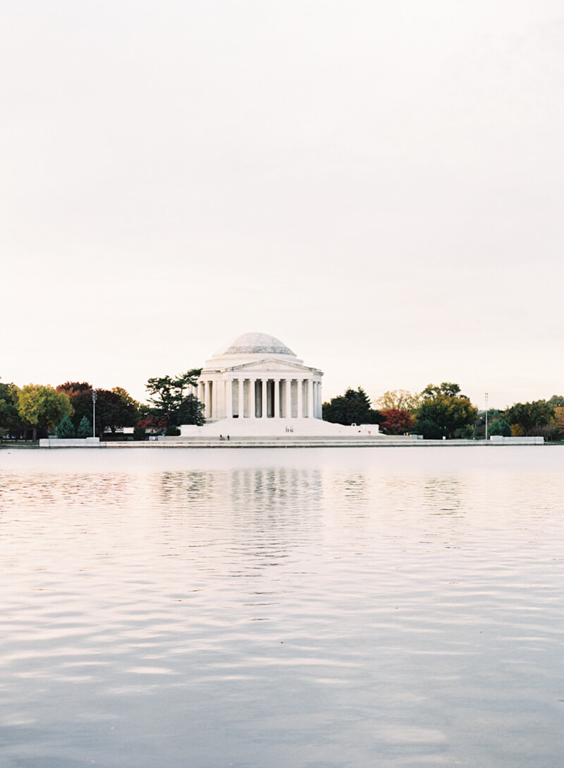 washington-dc-engagement-photos-fine-art.jpg