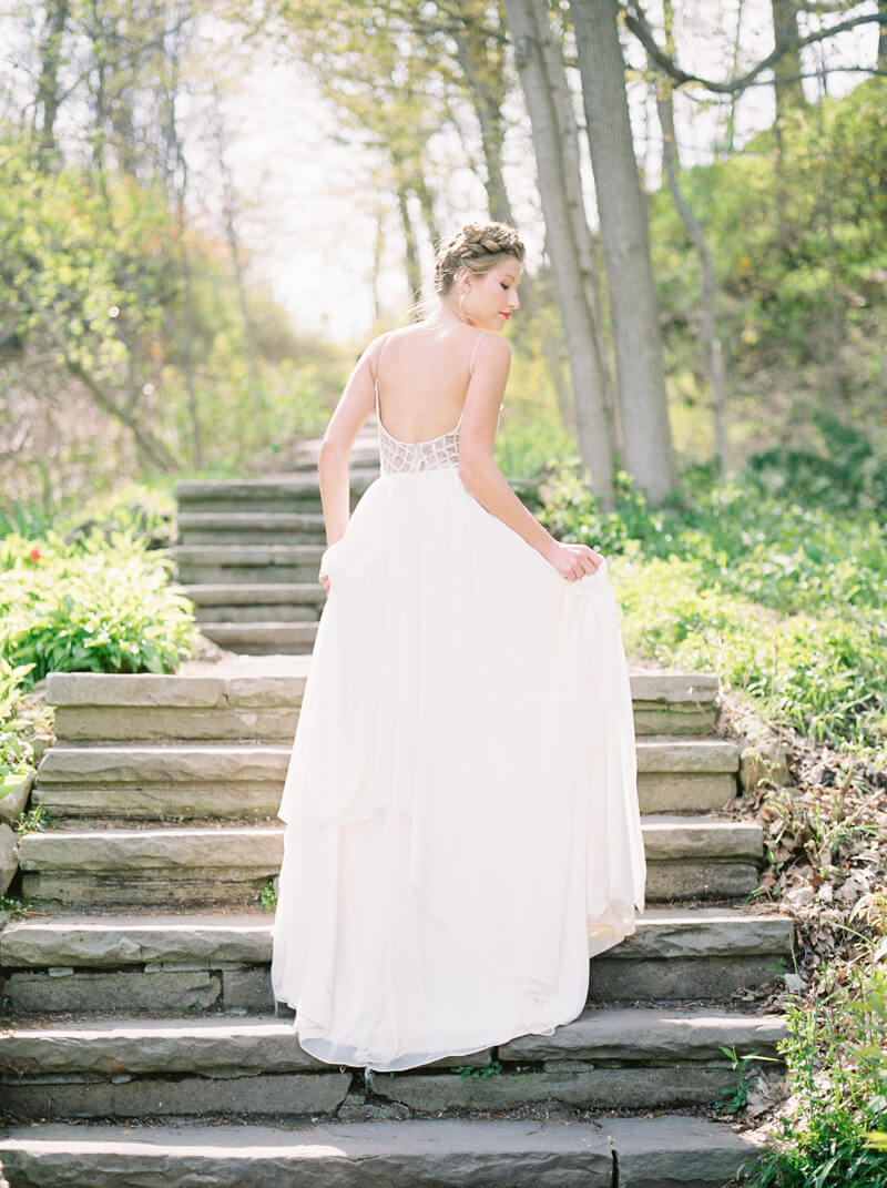 spring-wedding-shoot-fine-art-film-contax-645-2.jpg
