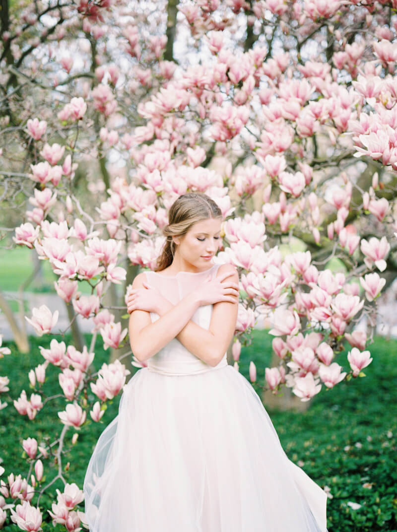 spring-wedding-shoot-fine-art-film-contax-645-16.jpg