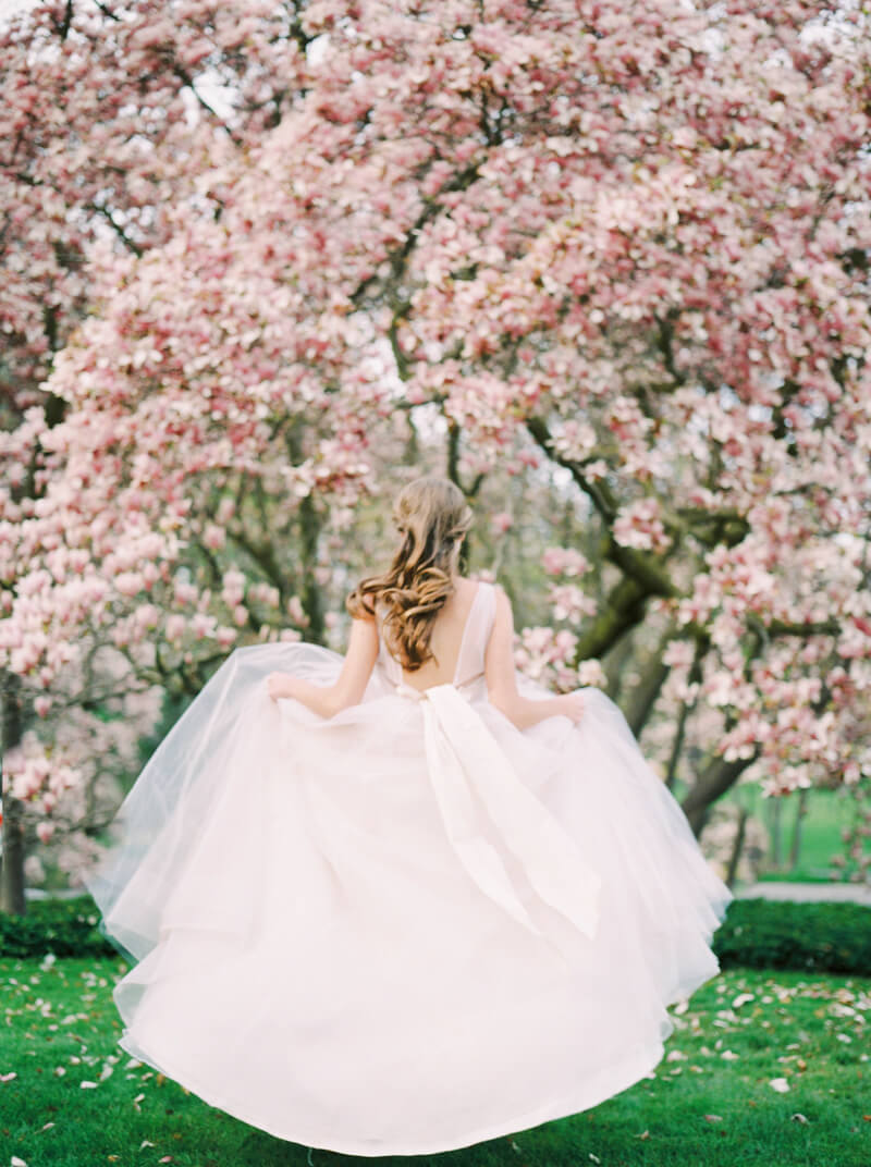 spring-wedding-shoot-fine-art-film-contax-645-20.jpg