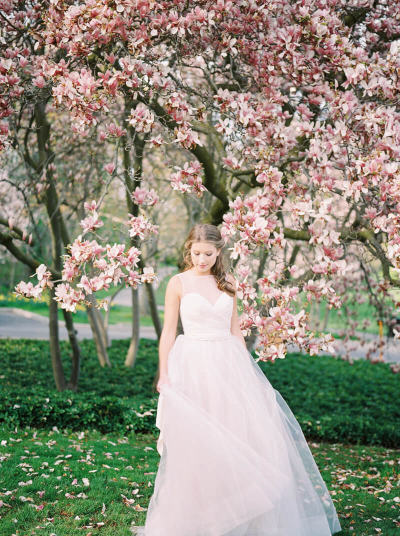 spring-wedding-shoot-fine-art-film-contax-645-23.jpg