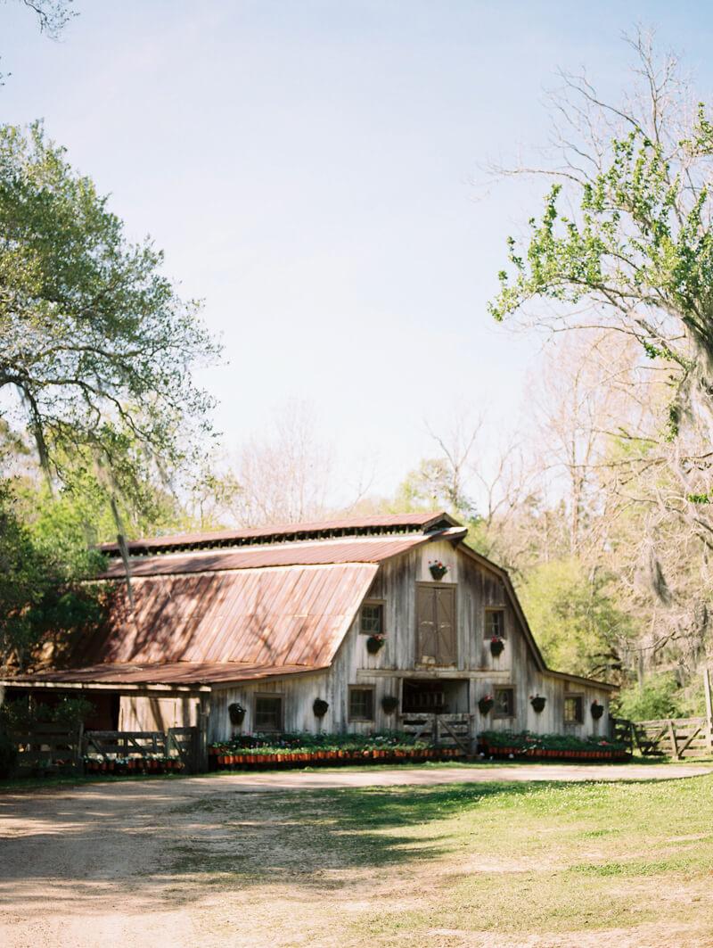 afton-villa-gardens-engagement-louisiana-4.jpg