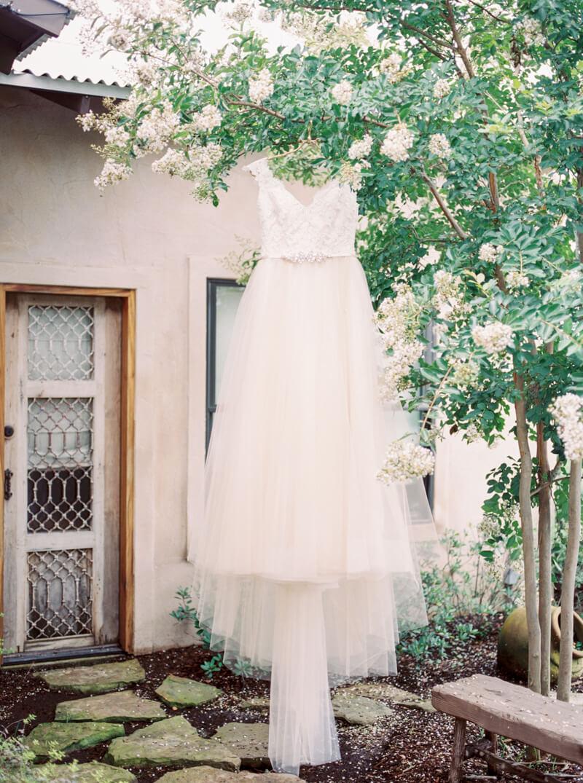 weatherford-tx-wedding-fine-art-contax-645.jpg