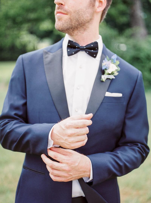 weatherford-tx-wedding-fine-art-contax-645-18.jpg